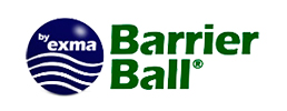 Barrierball
